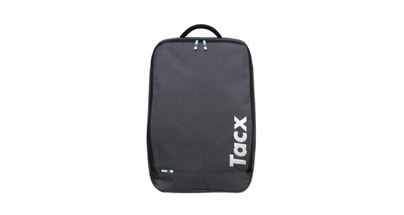 Tacx Trainertasche
